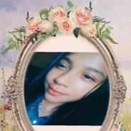 antonia417432's profile photo
