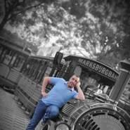 muhammadh249292's profile photo