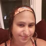 love361639's profile photo