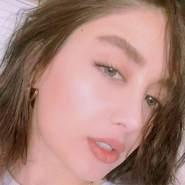 alia793736's profile photo