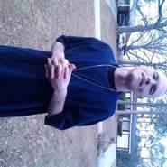 drep050's profile photo