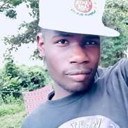 mosotip's profile photo