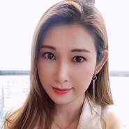 userxeg96's profile photo