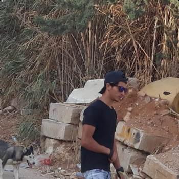 ghltyaa_Mont-Liban_Single_Male