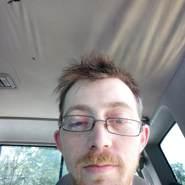 mikeh474289's profile photo