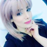 willw937644's profile photo