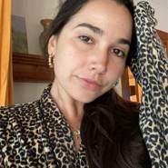brinam892763's profile photo