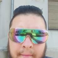 richards934670's profile photo