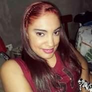 andreaestefania83646's profile photo