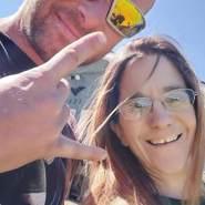 heatherd521614's profile photo