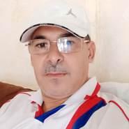 saidh138999's profile photo