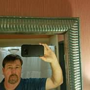 mike309181's profile photo