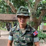uservbqn024's profile photo