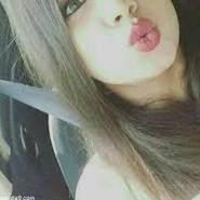 amala476505's profile photo