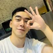 alexl586030's profile photo