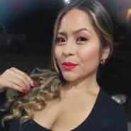 abrillove12's profile photo