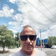 mohammdb915426's profile photo