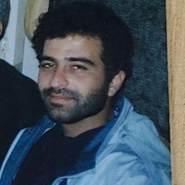 mohammadm550520's profile photo