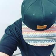 jeremyg877347's profile photo
