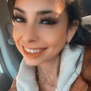 aliceb80679's profile photo