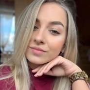 sarahcova's profile photo