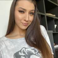 maryl445033's profile photo