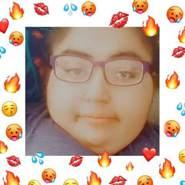 alondrag961340's profile photo