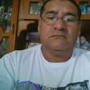 sergiom751015's profile photo