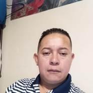 misaelm250294's profile photo