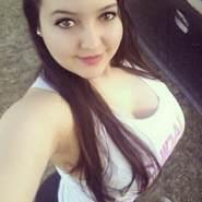 hezal456's profile photo