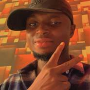 emekai895685's profile photo