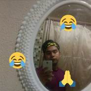 alexanderr566114's profile photo