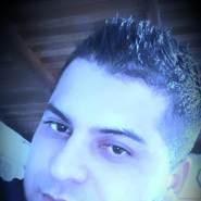 michael698319's profile photo