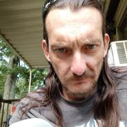 jamiep187633's profile photo