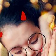 angieg460025's profile photo