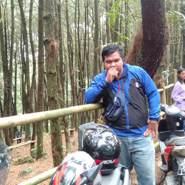 riopurnama4's profile photo