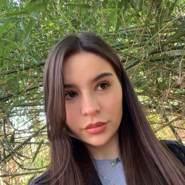 ellenl633612's profile photo