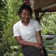 estinak's profile photo