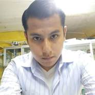 alvarog18071's profile photo