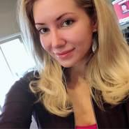 allenb660457's profile photo