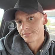 timd165's profile photo