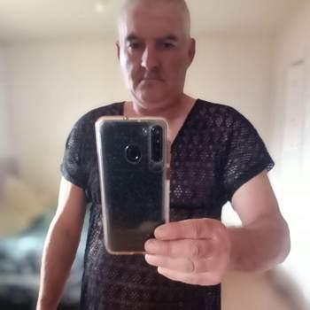 william884454_Newfoundland And Labrador_Single_Male