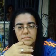 crusa08's profile photo