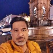 robinb511560's profile photo