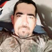 alberttony565312's profile photo
