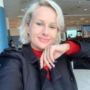 monical89025's profile photo