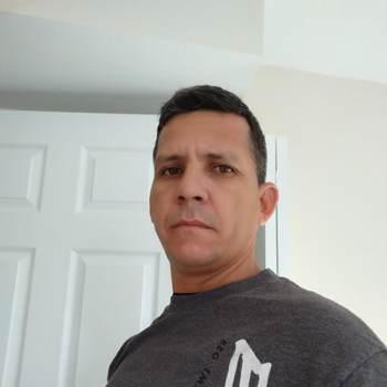 rogeri286639_Florida_Single_Male