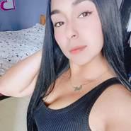 lizbethr357920's profile photo