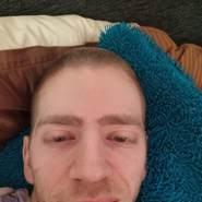 oellz19's profile photo