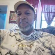 marcosd396412's profile photo